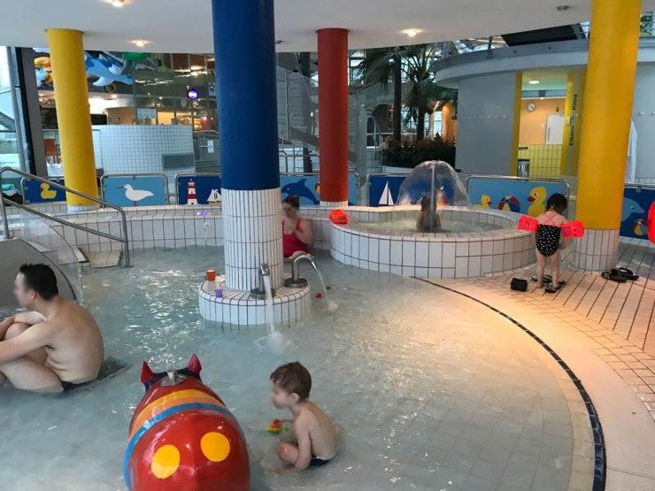 westbad-kiddie-pool